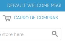 Traducciones inline en Magento