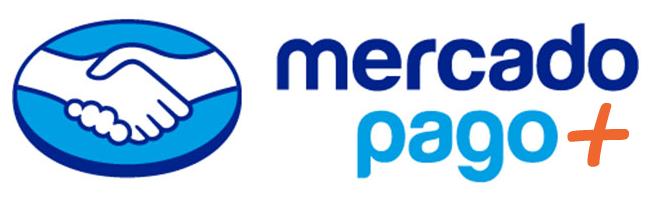 MercadoPago Plus para Magento