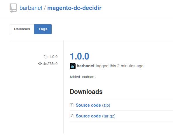 Dc_Decidir 1.0.0 para Magento