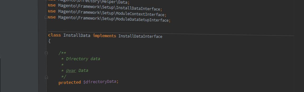 Script de actualización de datos