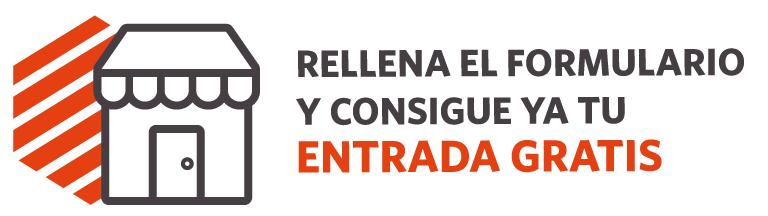 Meet Magento España 2017
