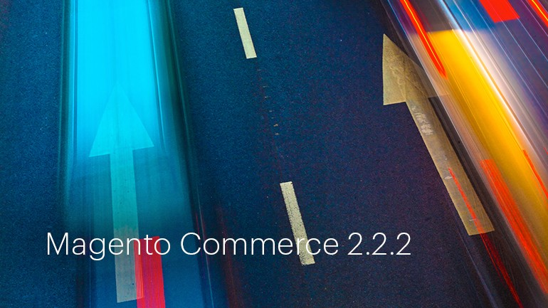 Magento 2.2.2